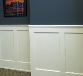 office-wainscot